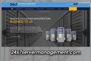 24x7server-management13
