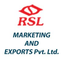 RSL-Exports1