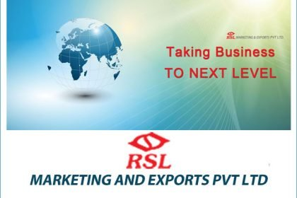 RSL-Exports11