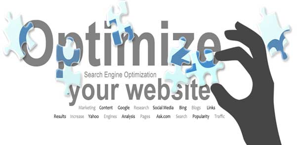 optimize-your-site