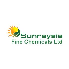 Sunraysia -Yuvraj Patil