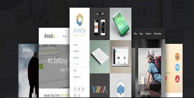wordpress-design1