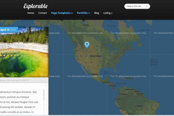 explorable-themes