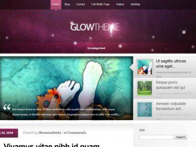 GlowTheme