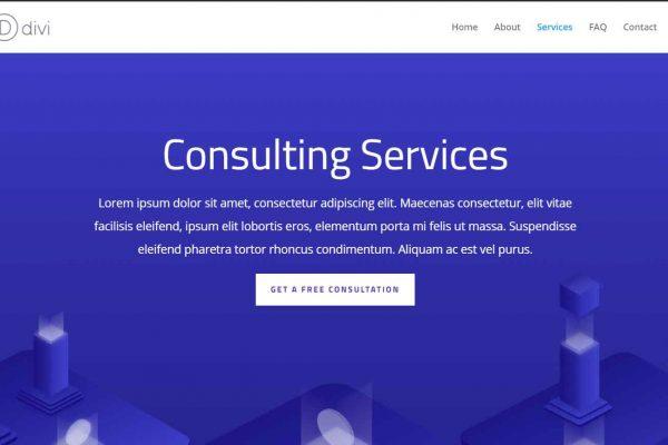 crypto-consult