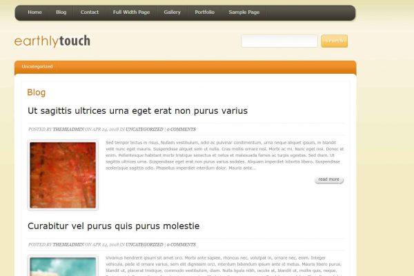 eatlytouch-blog