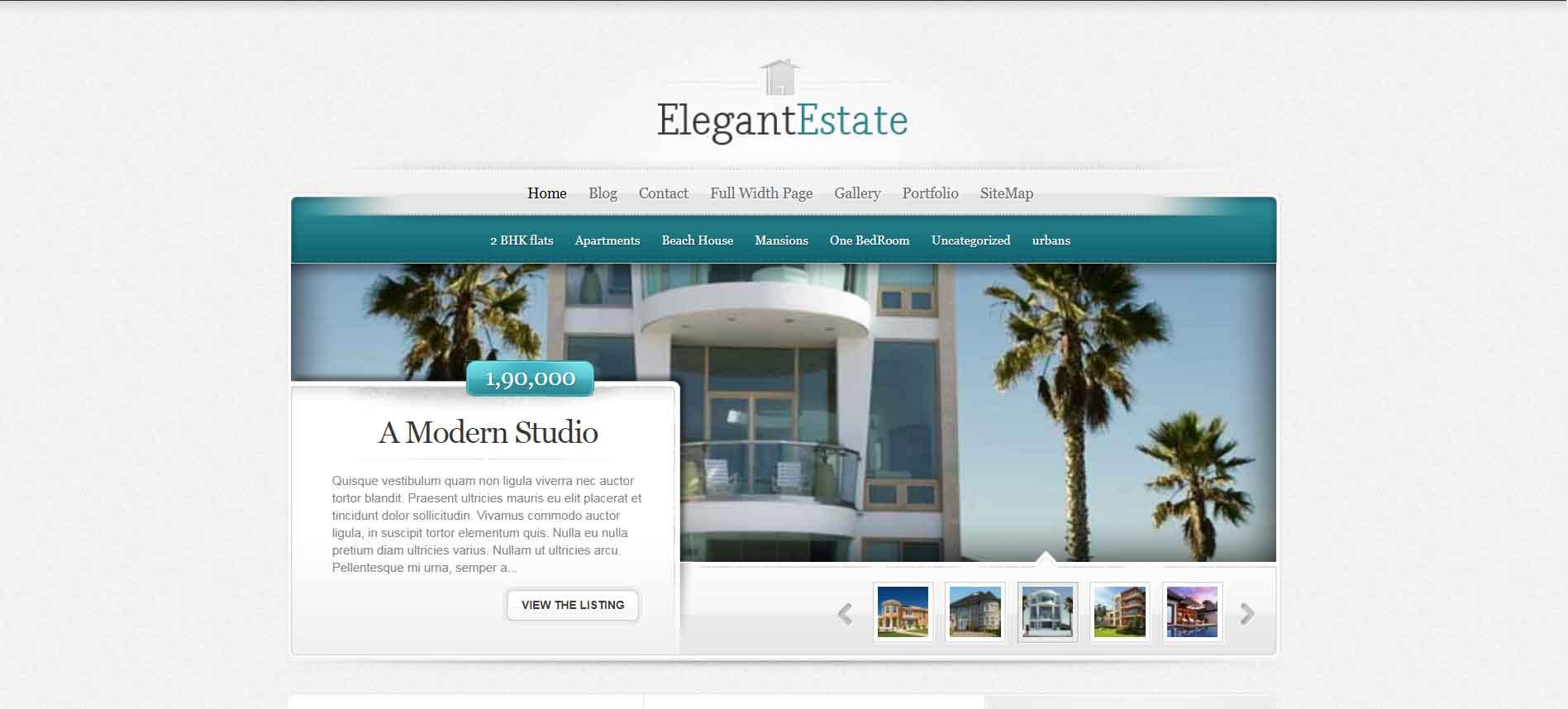 elegant-state
