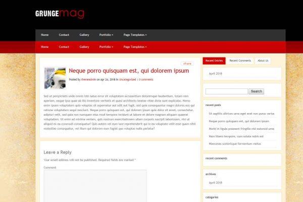 grungemap1