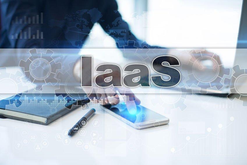iaas-image