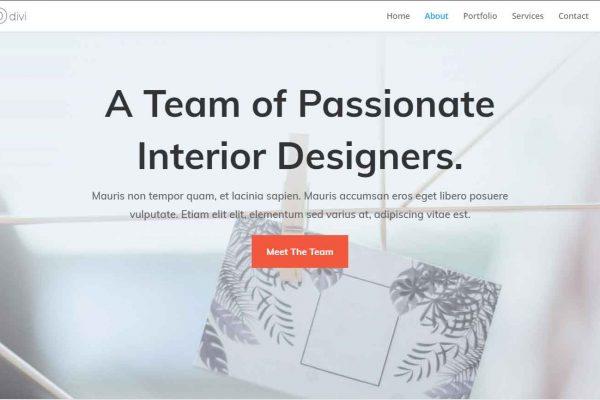 interior-designs