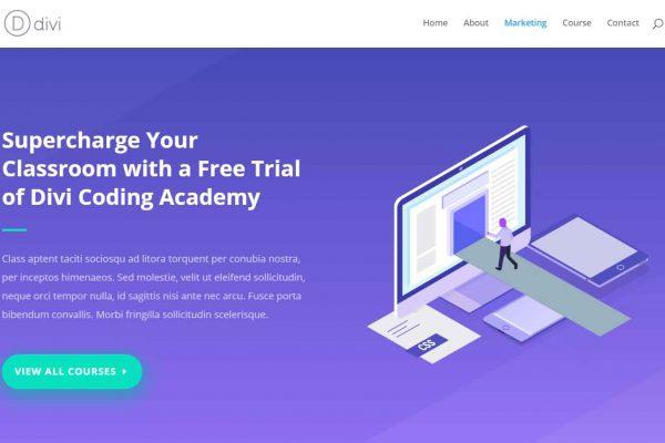 learn-market