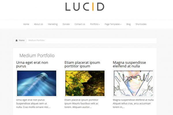 lucid-themes