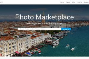 photo-marketplace