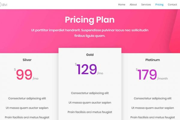 seo-price
