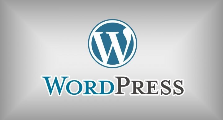 wordpress-file