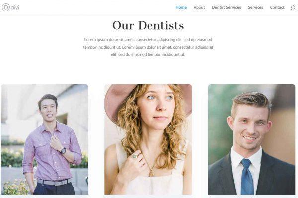 dentist_image