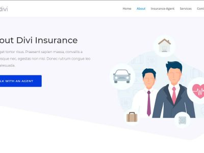 insurance-about