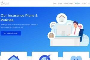 insurance-plans