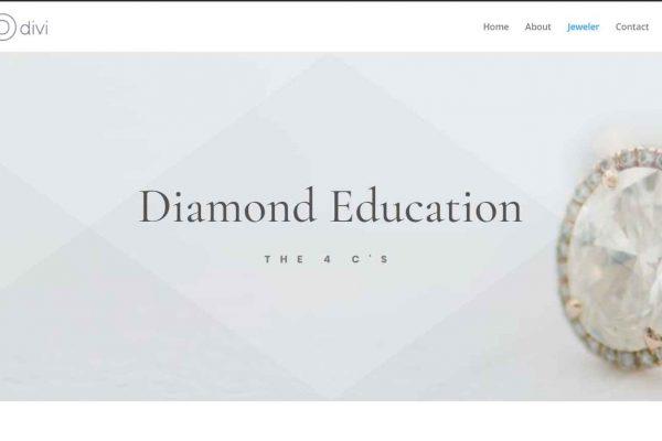 jewelry-education