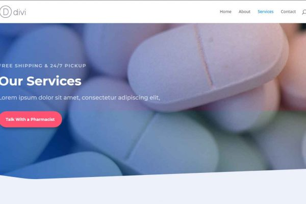 pharmacy-services
