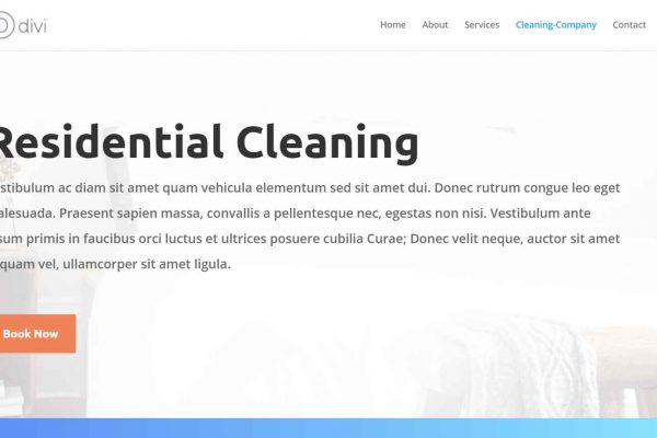 residental-cleaning