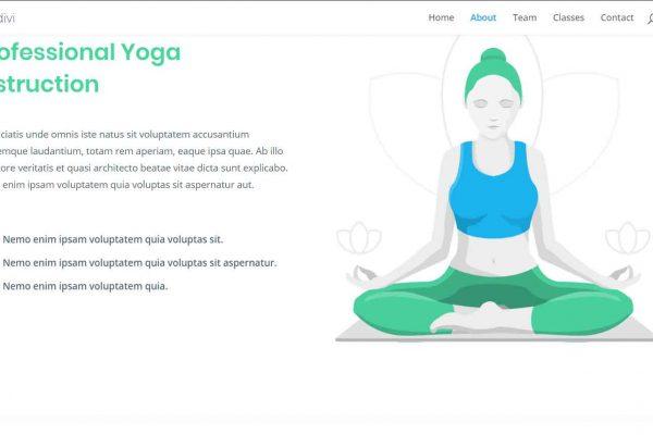 yoga-studio-about